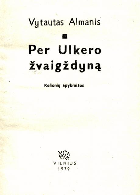V.-Almanis-Per-Ulkero-žvaigždyną