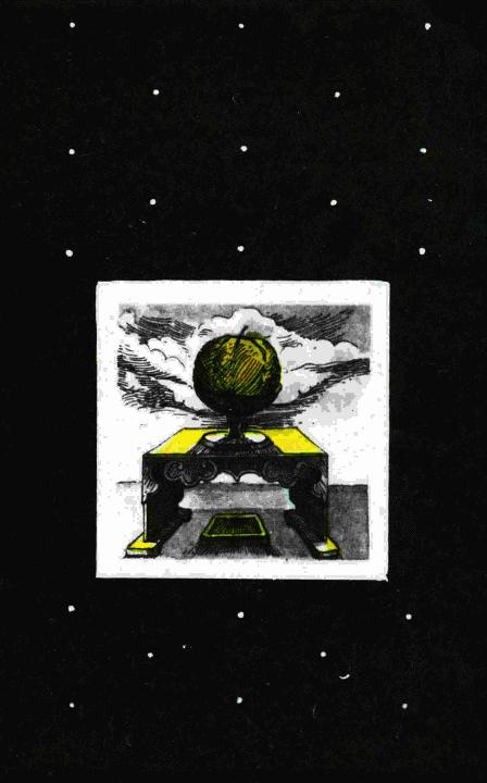 Viršelis – 2