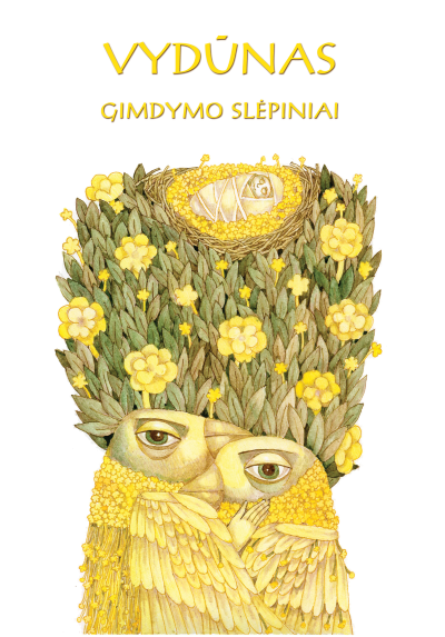VYDUNAS-GIMDYMO-SLEPINIAI-virselis8-WEB