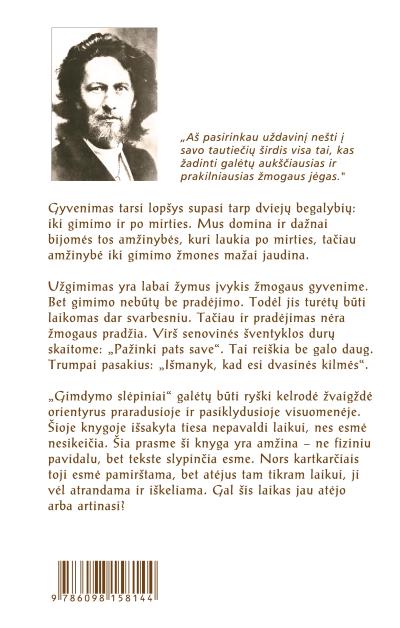 VYDUNAS-GIMDYMO-SLEPINIAI-virselis9-WEB